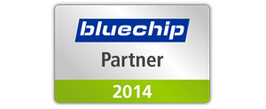 Bluechip Partner