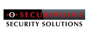 Securepoint Partner